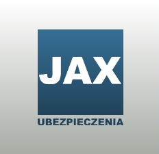 jax24_logo